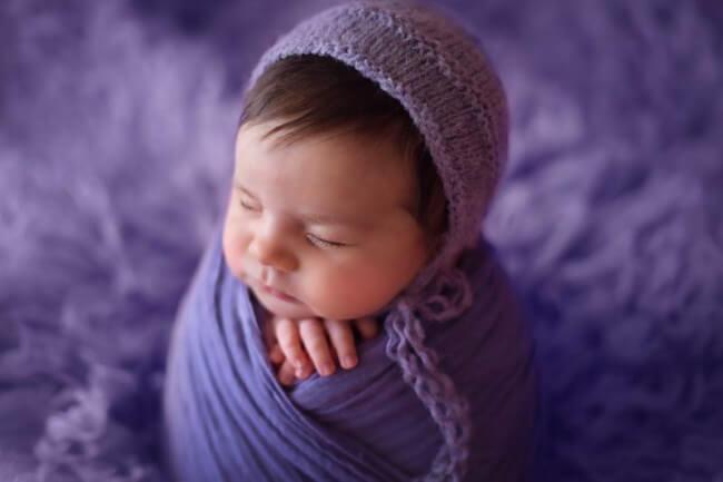 Emily violet