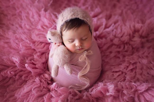 pink emily