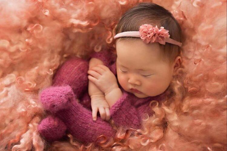 Emmalyn sleeping2