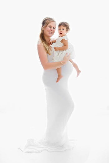 South-Brisbane-pregnancy-photography