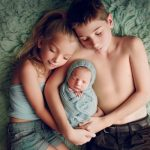 family photography gallery 14