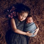 family photography gallery 4