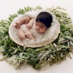 newborn photography gallery 1