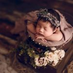 newborn photography gallery 2