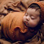 newborn photography gallery 3