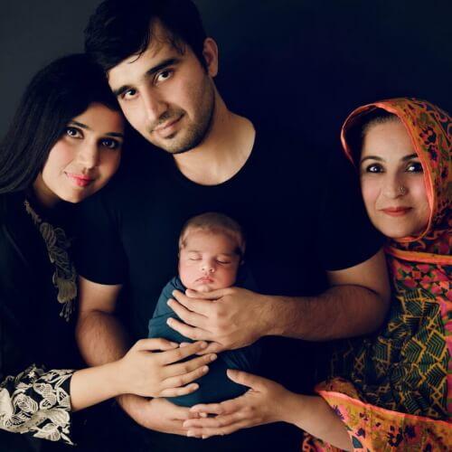 family-photo3
