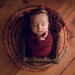 newborn-photo12