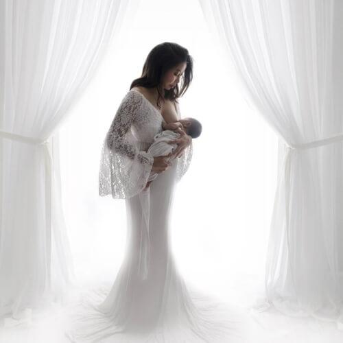 newborn-photo2