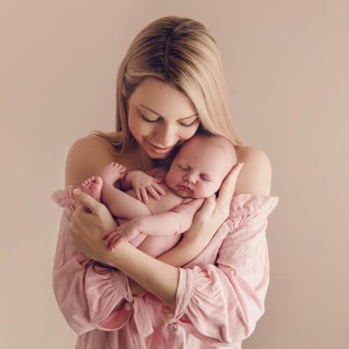 newborn-photo6