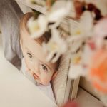 Lifetime Stories Photography Products hand made albums
