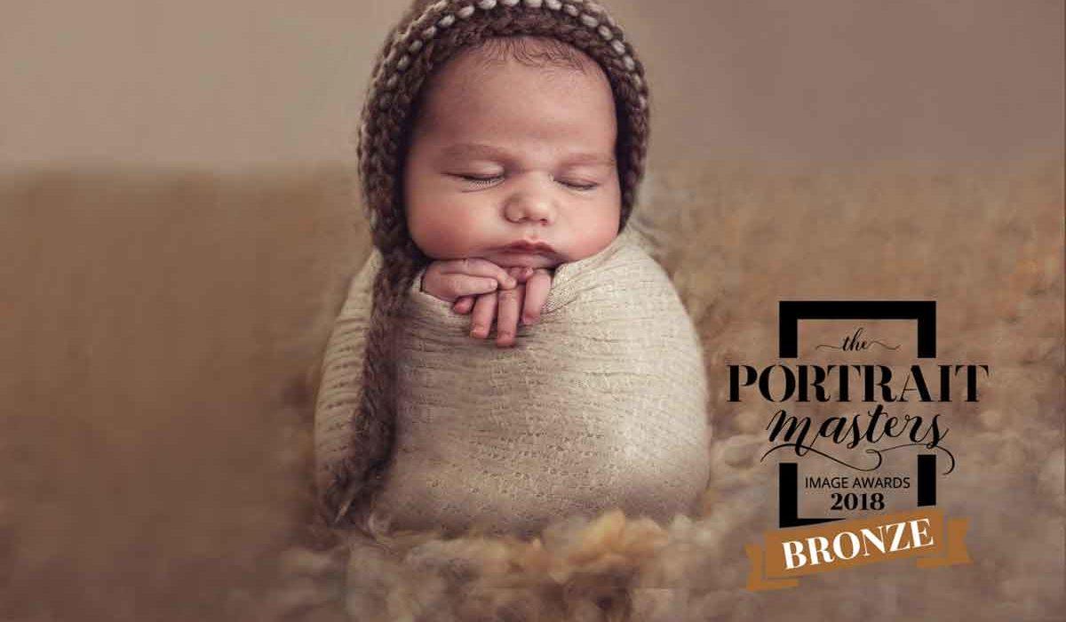 awards, international photographer, photography, mentoring, portrait, newborn photography, baby photographer, brisbane